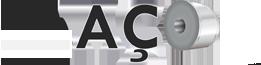 Revista do Aço
