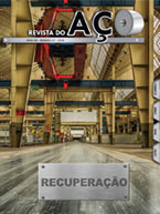Revista do Aço - Edição 27