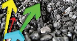 Consultoria aponta fusões e aquisições em mineração terão crescimento em 2012