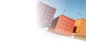Dados da Abimaq mostram avanço na exportação de máquinas