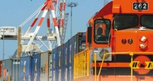 Furacão das turbulências  da economia afetou os transportes