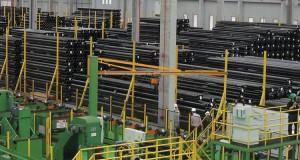 TUBOTECH garante oportunidades de negócios para o setor em 2015
