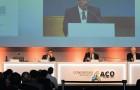 Congresso do Aço discutiu situação do mercado