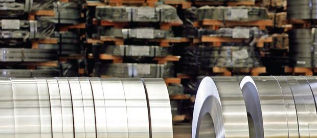 Indústria busca solução para  ano de baixa produtividade