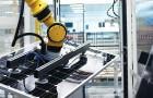 Brasil terá demonstração de manufatura avançada durante a Feimec 2016