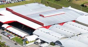 ArcelorMittal adquire 40% das ações da catarinense Tuper
