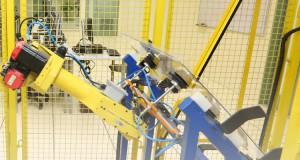 Laboratório de Manufatura Digital do Centro Universitário FEI é premiado entre 59 instituições de ensino de 11 países