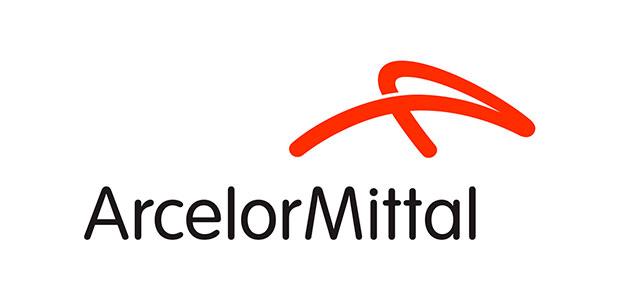 ArcelorMittal e BBA juntas