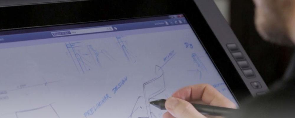 Dassault Systèmes lança três novas Industry Solution Experiences
