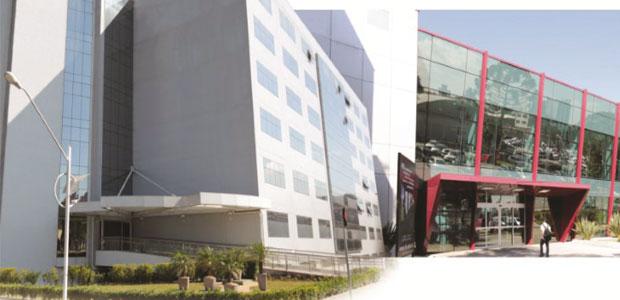 FEI inaugura Laboratório de Manufatura Digital