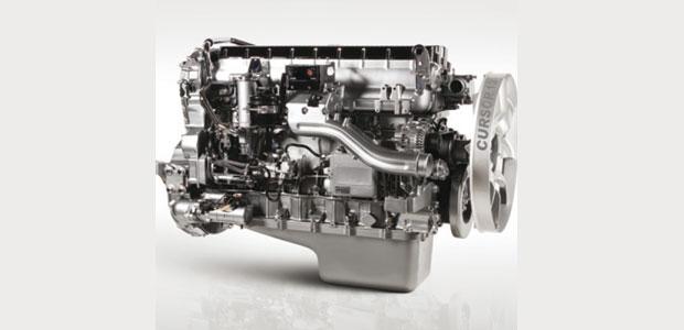 FPT desenvolve motores exclusivos para Iveco