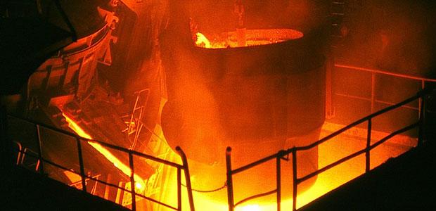 Gina Rinehart prevê ampliar produção para 55 milhões de toneladas
