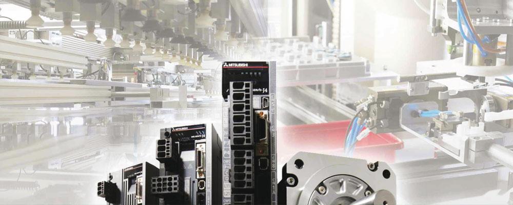 Mitsubishi Electric doa equipamentos para instituições de ensino