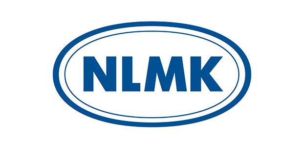 NLMK inicia operação no Peru
