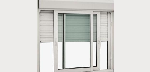 Sasazaki cria produtos com exclusivo sistema de proteção acústica