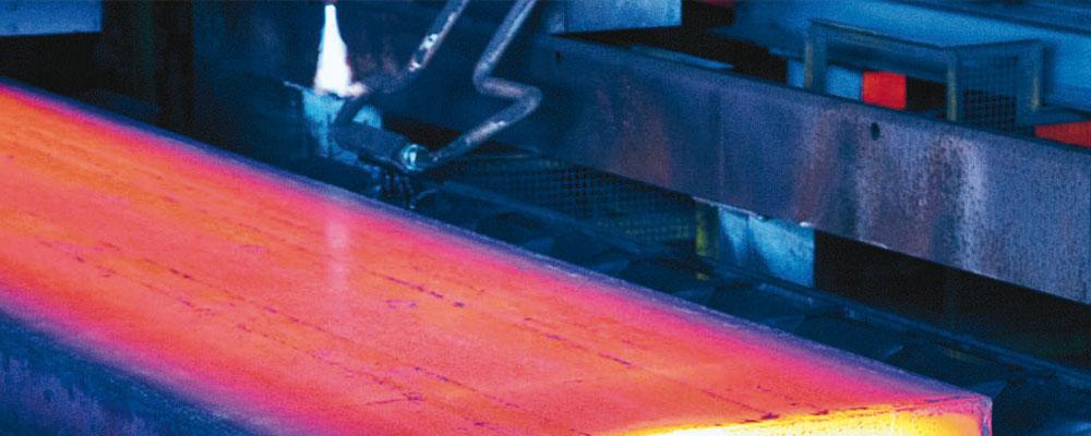 Thyssenkrupp reforça atuação no setor de construção civil com fornecimento de maquinário para produção de agregados