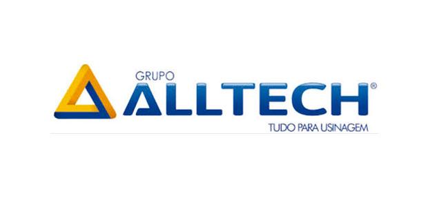 Grupo Alltech: soluções completas e inovadoras na Intermach