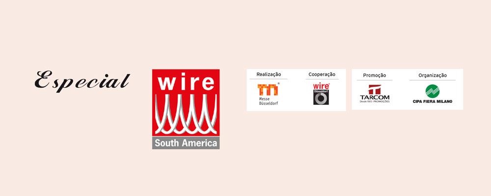 Especial Wire