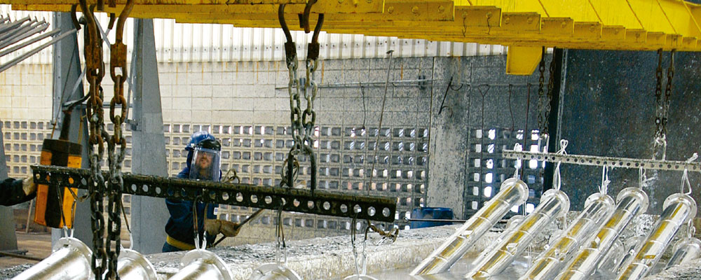 a-eficiencia-da-galvanizacao-a-fogo-no-aumento-da-vida-util-dos-tubos-parte-1