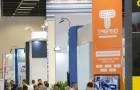 Tubotech e Wire South America Cobertura Completa