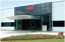 NSK-Brasil-muda-para-Suzano