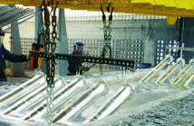 a-eficiencia-da-galvanizacao-a-fogo-no-aumento-da-vida-util-dos-tubos