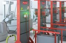 fronius-apresenta-solucoes-inovadoras-para-baterias-de-tracao