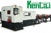 linha-de-maquinas-de-serra-circular-Kentai