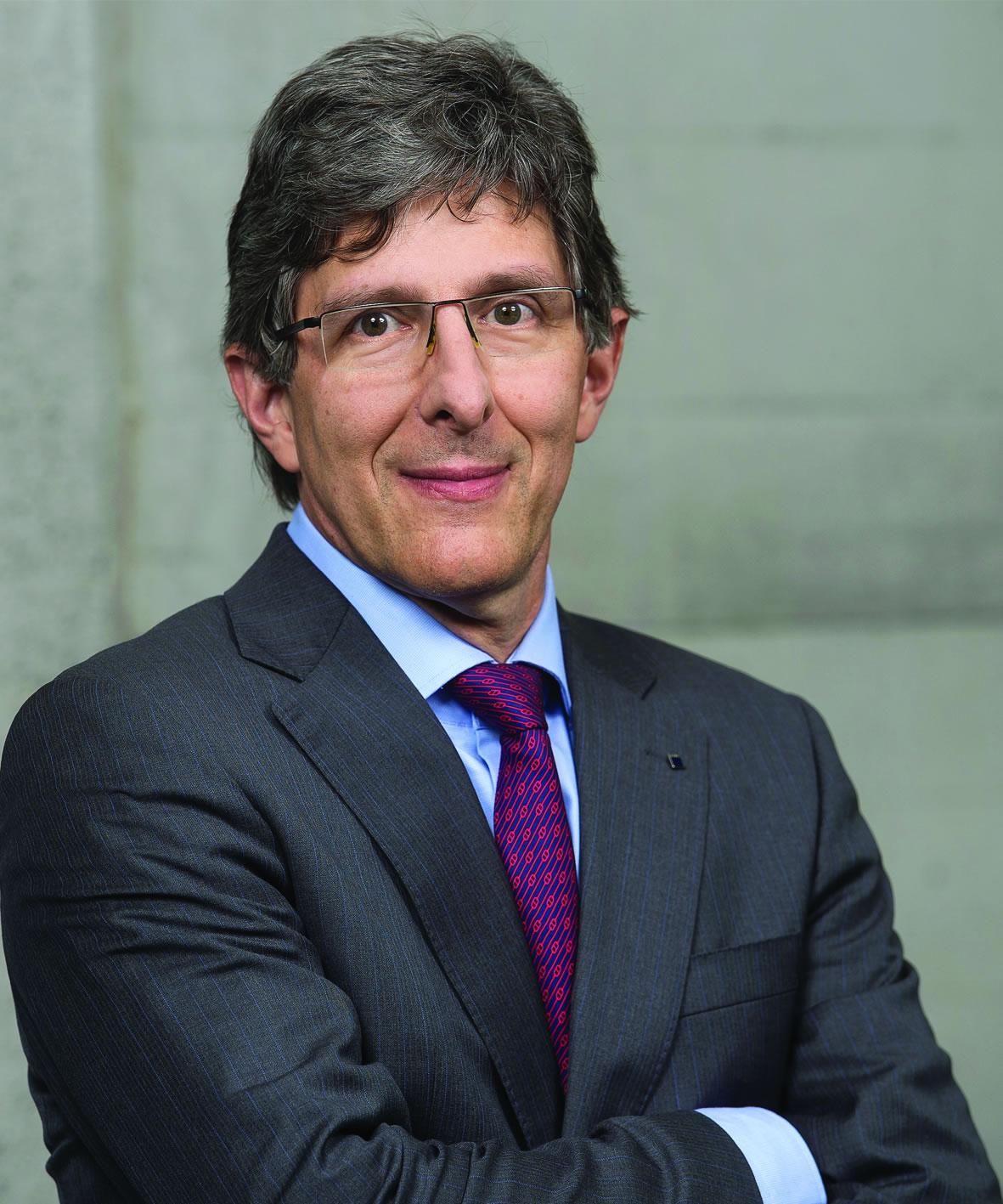 João Carlos Visetti