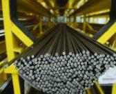 Grupo AçoTubo apresenta nova linha de Barras de Aço Inox