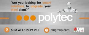 Polytec Robotics