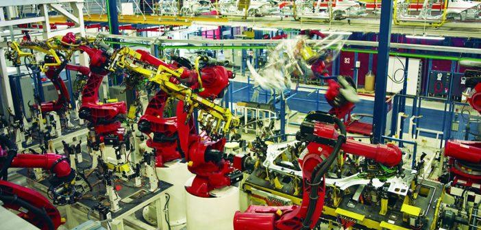 Queda nas exportações inibem recuperação