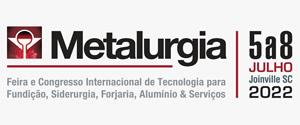 Metalurgia 2022
