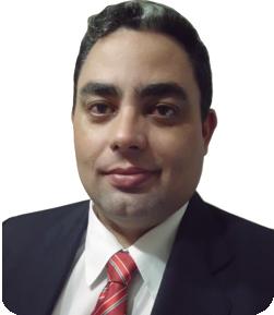 Mateus Souza - GEMÜ