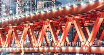 CBCA tem inscrições abertas para curso sobre projetos de pontes de aço